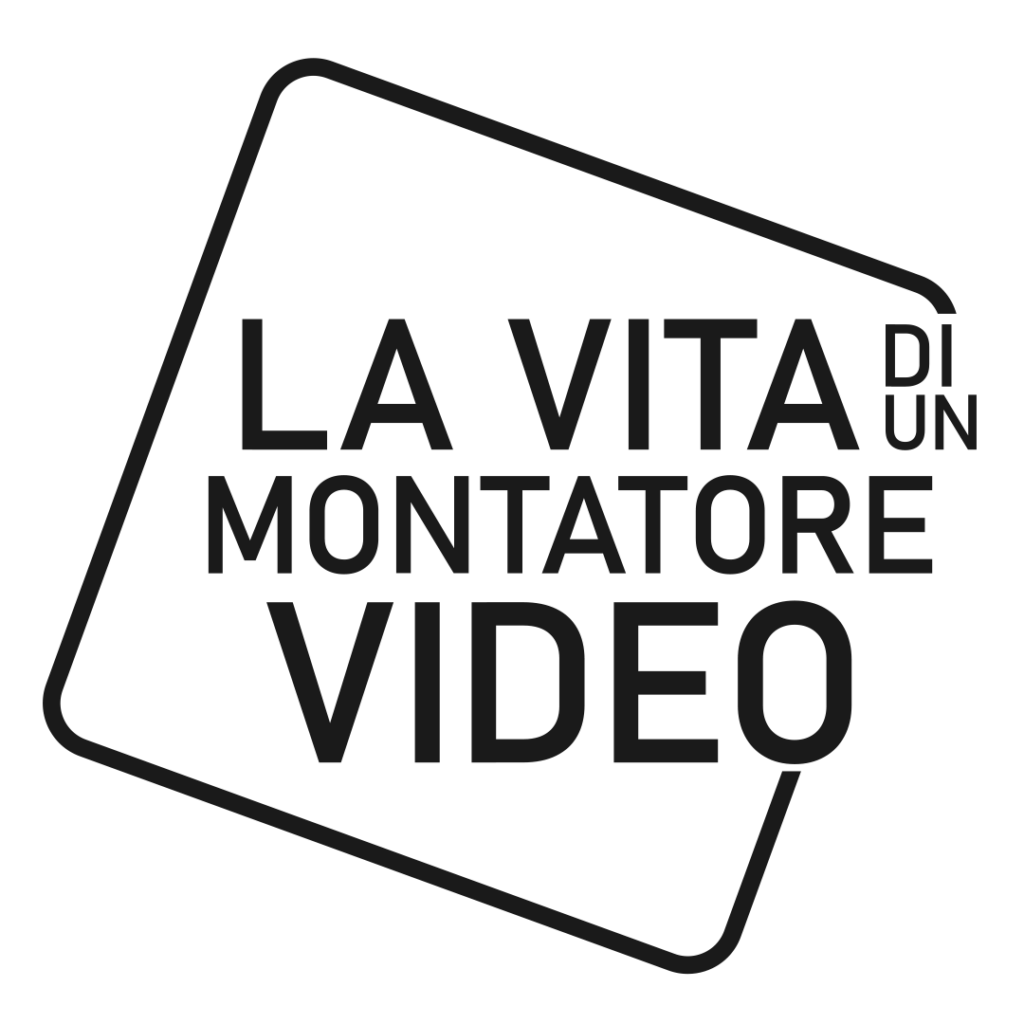 Beeto - La Vita di un Montatore Video