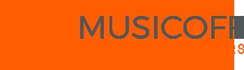 Beeto - Musicoff