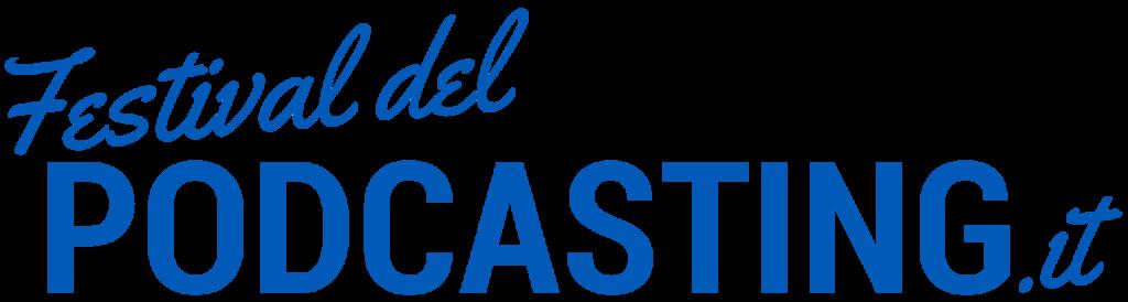 Beeto - Festival del Podcasting
